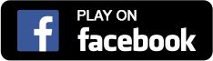 Play On Facebook
